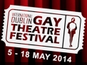 Gay Theatre Festival Dublin Ireland