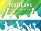 Gay Festigays Strasbourg