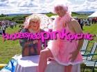 Huddersfield Pink Picnic
