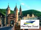 Gay Rhine River Cruise