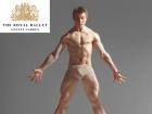 Ballet London