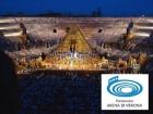 Arena di Verona Opera Season – Verona