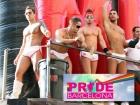 Gay Pride – Barcelona