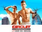 Gay Circuit Festival Barcelona