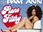 Pam Ann - Plane Filthy - Helsinki