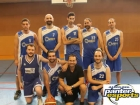 PanterEsports Gay Sports Barcelona
