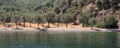 Athens - Syros - Mykonos